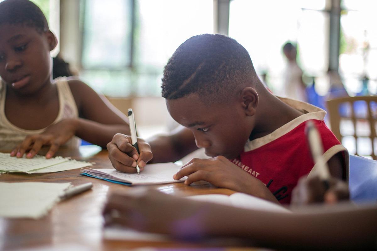 assistenza educativa scolastia minori