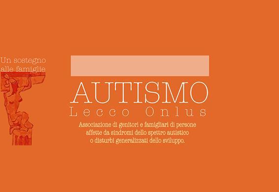 autismo lecco collaborazione