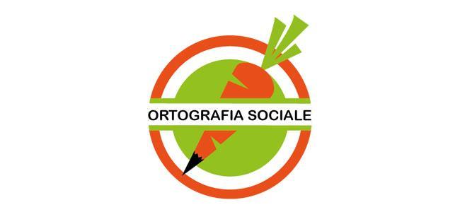 logo ortografia sociale ok