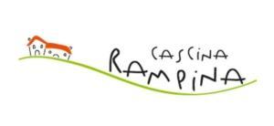 Logo cascina Rampina