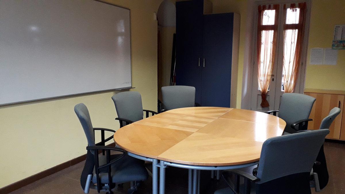 sala riunioni ok